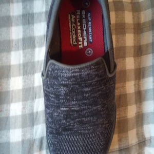 Sketchers women Loafer's